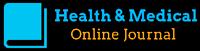 Medicinski spletni dnevnik | zdravje in medicino.